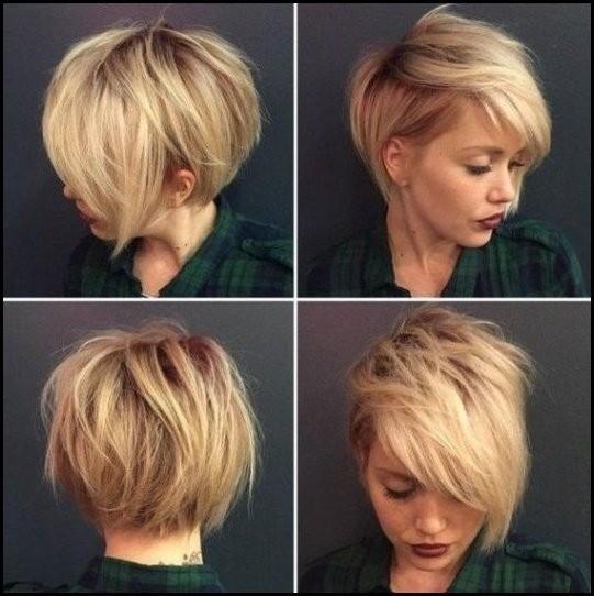 Chic-Short-Bob-Hairstyles-And-Haircuts-6 Totally Chic Short Bob Hairstyles And Haircuts for Every Woman
