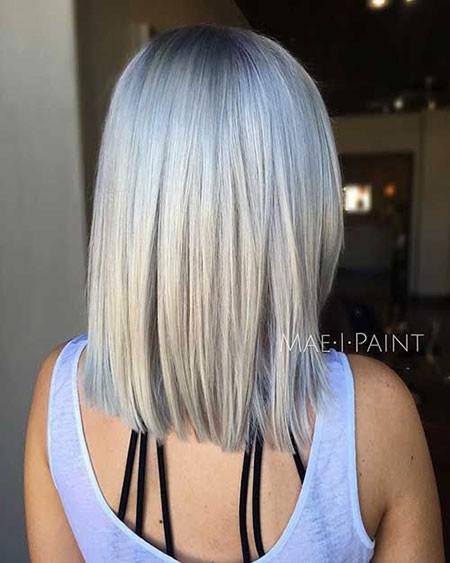Haircuts-for-Short-Straight-Hair-19 Haircuts for Short Straight Hair