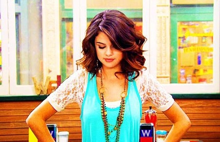 Selena-Gomez-Short-Hair-11 New Selena Gomez Short Hair