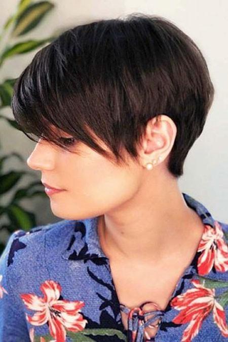 Short-Trendy-Haircuts-1 Short Trendy Haircuts