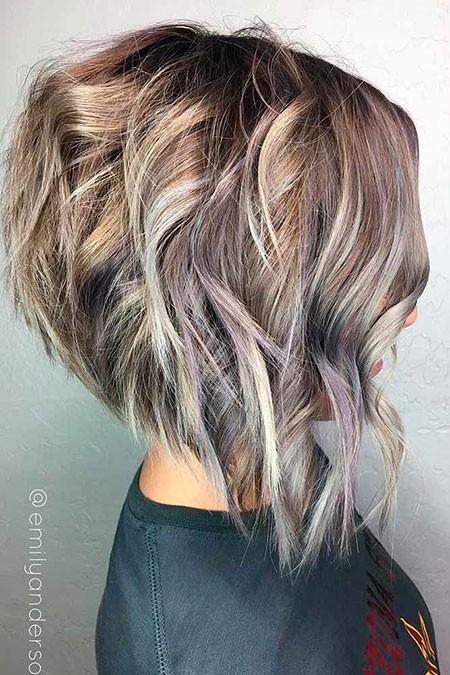 Short-Trendy-Haircuts-2 Short Trendy Haircuts