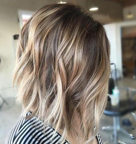 Short-Trendy-Haircuts-3 Short Trendy Haircuts