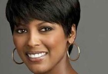 African-American-Short-Wigs Home