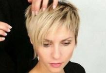 Choppy-Layers-Pixie-Haircut-2018 Home