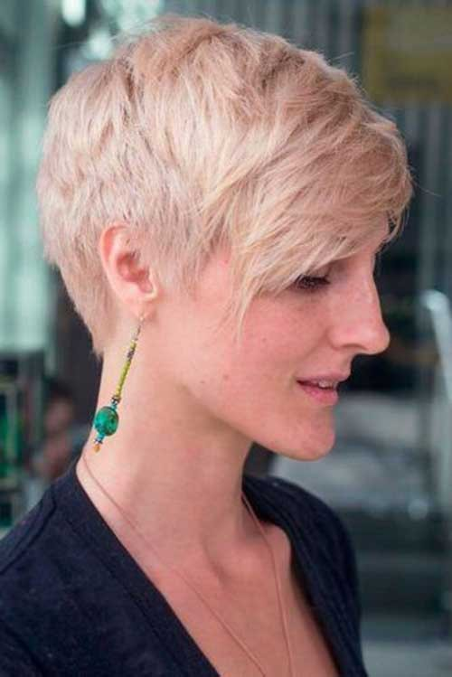 Pixie-Cut-for-Adult-Ladies Best Pixie Haircuts for 2018