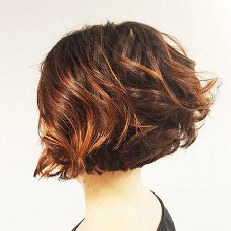 11-Medieval-Hairtyles-for-Short-Hair-325 Short Trendy Hairstyles