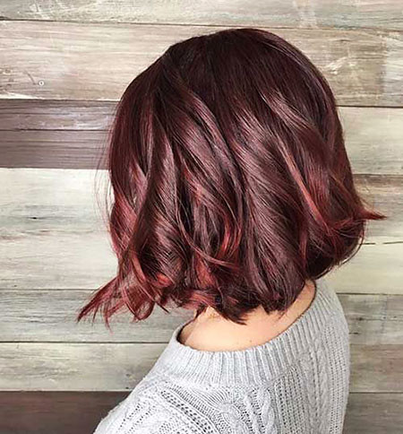18-Short-Trendy-Hairtyles-332 Short Trendy Hairstyles