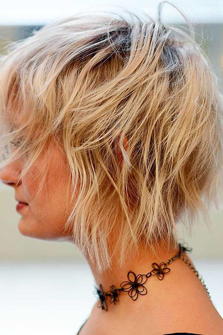 26-Short-Trendy-Hairtyles-340 Short Trendy Hairstyles
