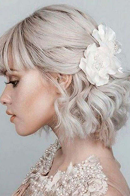 Short-Hairstyles-for-Prom-7 Short Hairstyles for Prom