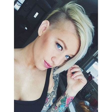 Short-Platinum-Blonde-Hairstyles-010-www.sexvcl.net_ Short Platinum Blonde Hairstyles