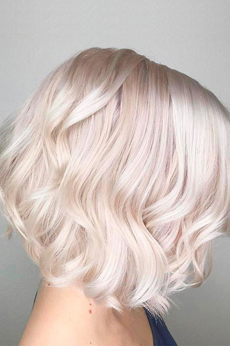 Short-Platinum-Blonde-Hairstyles-014-www.sexvcl.net_ Short Platinum Blonde Hairstyles
