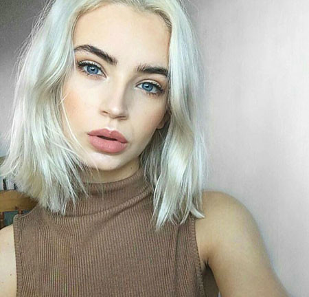 Short-Platinum-Blonde-Hairstyles-022-www.sexvcl.net_ Short Platinum Blonde Hairstyles