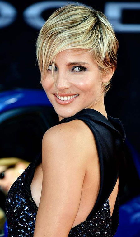 Short-Trendy-Hairstyles-2 Short Trendy Hairstyles