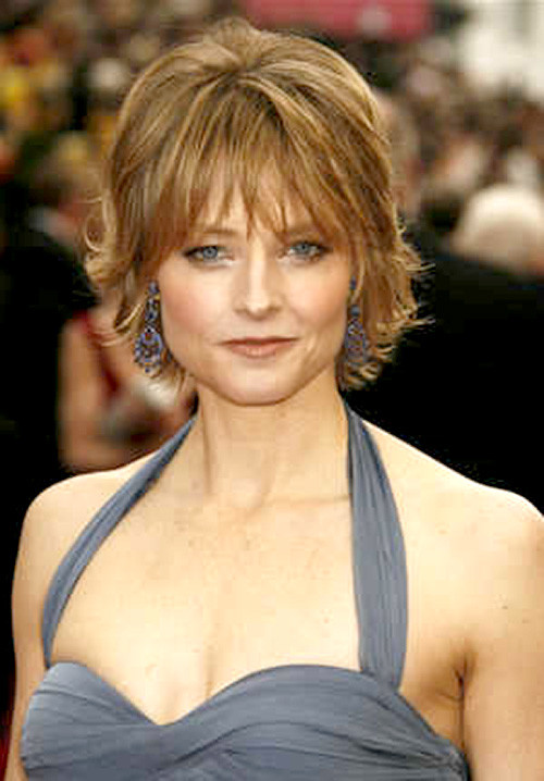 celebrity-hairstyles-for-over-50s Celebrity hairstyles for short hair
