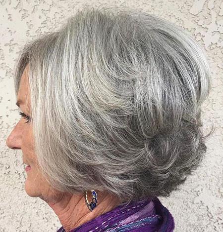11-Best-Bob-Hairtyles-521 Best Bob Hairstyles for Women 2019