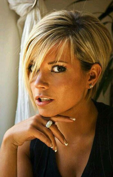 13-Victoria-Beckham-Short-Hair-433 Victoria Beckham Short Hair