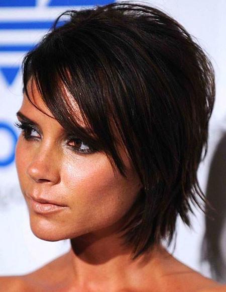 16-Victoria-Beckam-Short-Hairdres-436 Victoria Beckham Short Hair
