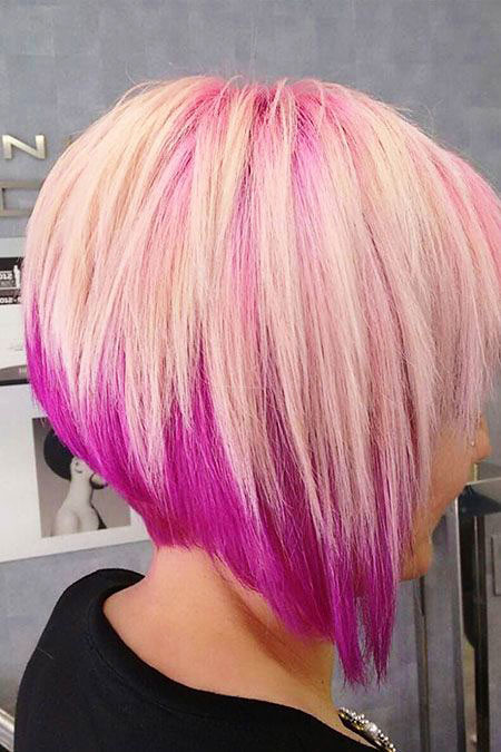 26-Best-Bob-Hairtyles-536 Best Bob Hairstyles for Women 2019