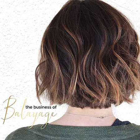 27-Short-Ombre-Hairtyles-502 Short Ombre Hairstyles