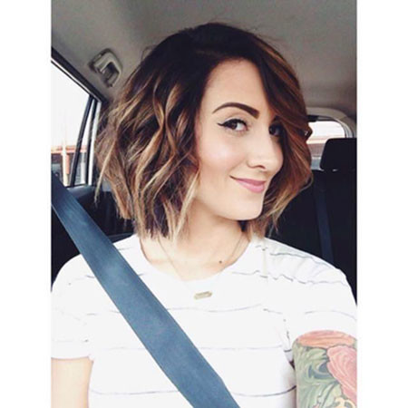 28-Best-Bob-Hairtyles-538 Best Bob Hairstyles for Women 2019