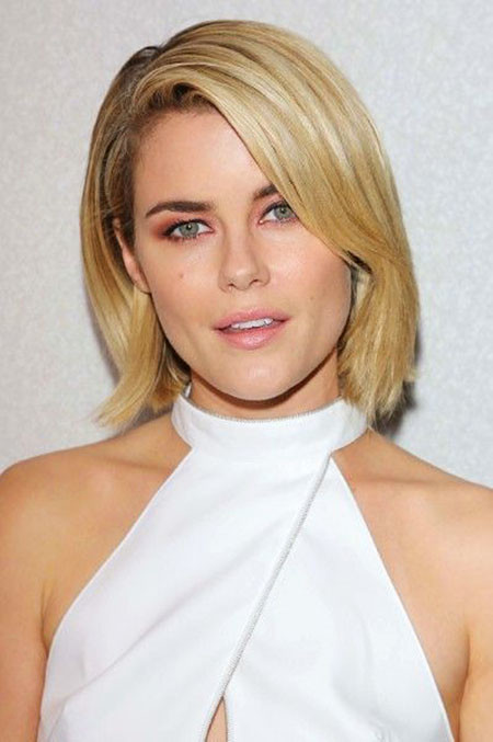 34-Best-Bob-Hairtyles-544 Best Bob Hairstyles for Women 2019