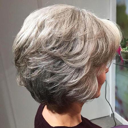 29-Short-Layered-Haircuts-788 Short Layered Haircuts