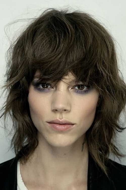 Bob-Hairstyles-for-2018-www.sexvcl.net-011 Bob Hairstyles for 2018