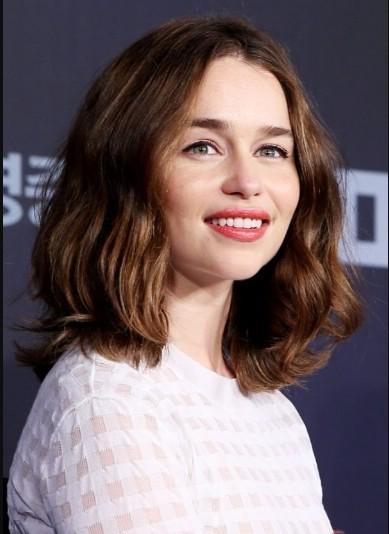 Emilia-Clarke-Chin-Length-Bob-www.sexvcl.net-001 Emilia Clarke Chin-Length Bob