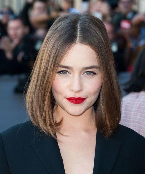 Emilia-Clarke-Chin-Length-Bob-www.sexvcl.net-003 Emilia Clarke Chin-Length Bob