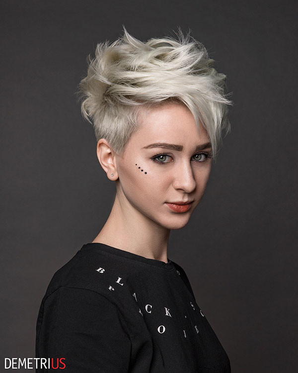 35-undercut-pixie New Pixie Haircut Ideas in 2019