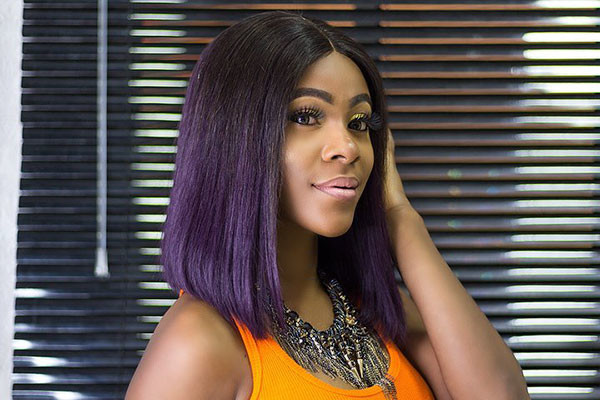 Casual-Lob Best Bob Hairstyles for Black Women Pictures in 2019