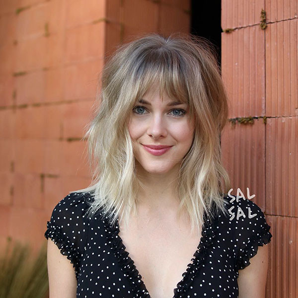 Cute-Short-Hairstyles New Cute Short Hairstyles