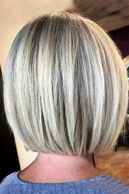 Short-Bob-Haircut-for-Women Short Bob Haircuts for Women