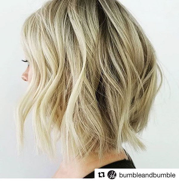 Short-Hairstyles-3 New Best Short Haircuts for Women