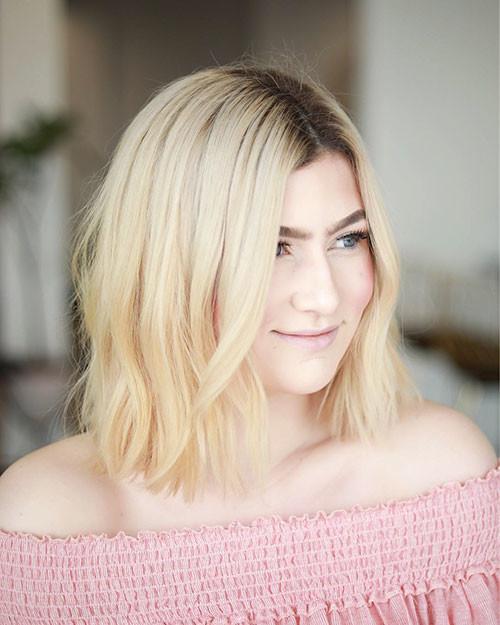 31-blonde-bob-hairstyles Famous Blonde Bob Hair Ideas in 2019