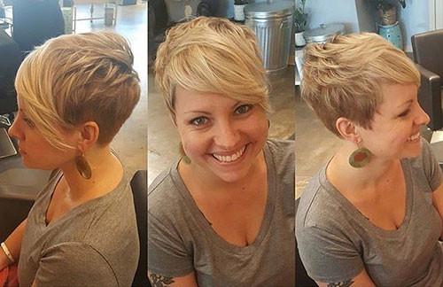 43-womens-undercut-pixie Best New Pixie Haircuts for Women