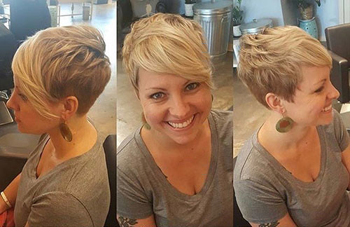 43-womens-undercut-pixie Best New Pixie Haircuts for Women