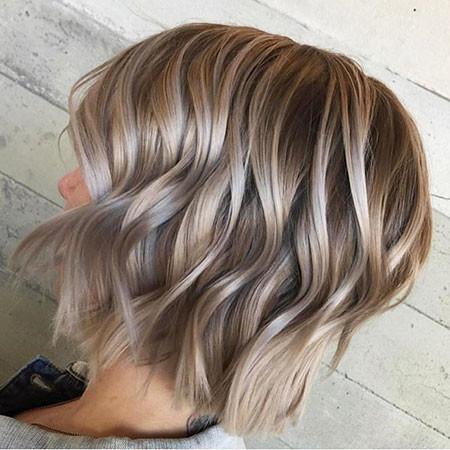 Bob-Hair-2019 New Bob Hairstyles 2019