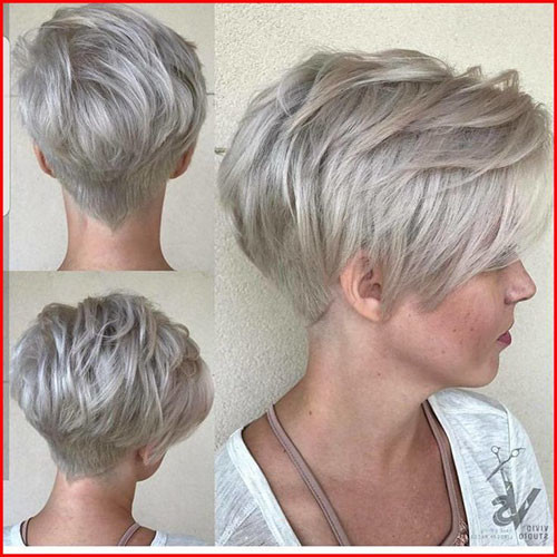 16-short-haircut.com-ash-blonde-hair-color-for-short-hair New Ash Blonde Short Hair Ideas