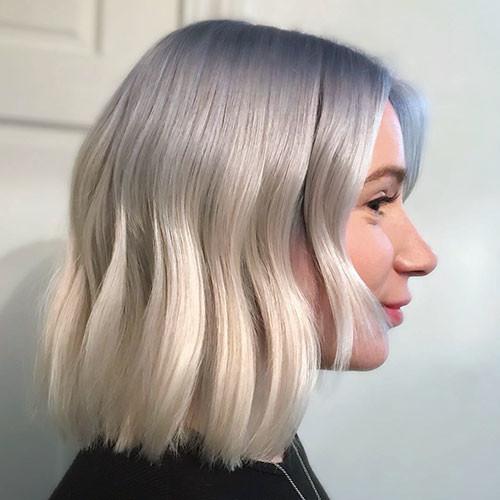 30-short-haircut.com-short-ash-blonde-hairstyles New Ash Blonde Short Hair Ideas