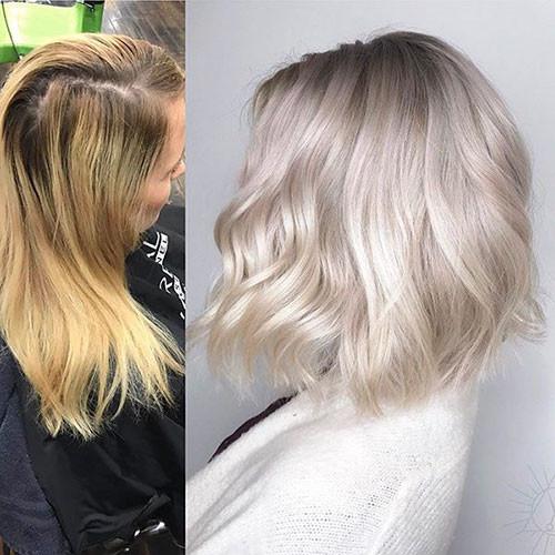 34-short-haircut.com-ashy-blonde-short-hair New Ash Blonde Short Hair Ideas