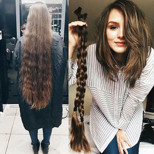 36-long-bob-haircut Latest Bob Haircut Ideas for 2019