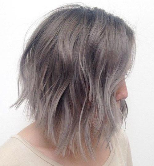 36-short-haircut.com-dark-ash-blonde-short-hair New Ash Blonde Short Hair Ideas
