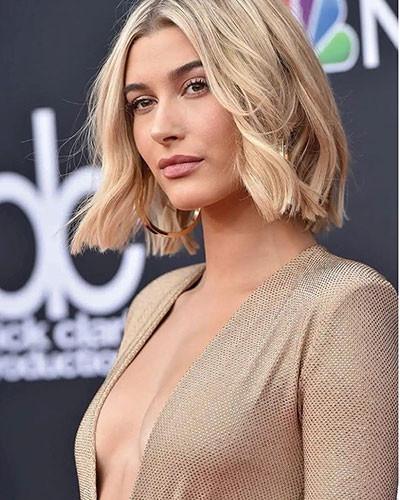 80-bob-haircut Latest Bob Haircut Ideas for 2019