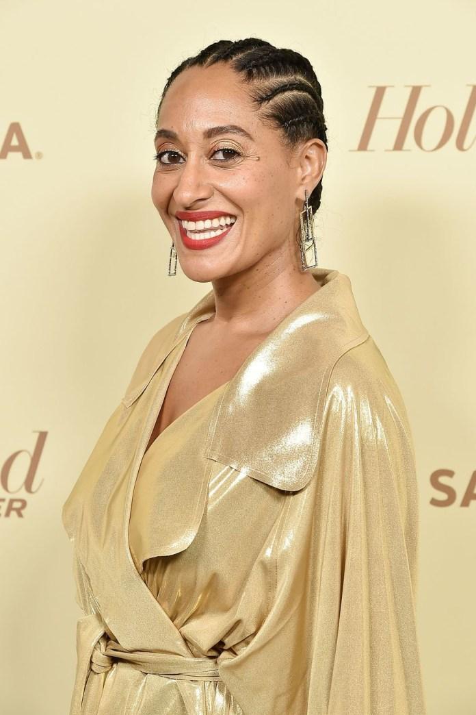 Braided-Bun Best Short Hairstyles for Black Women