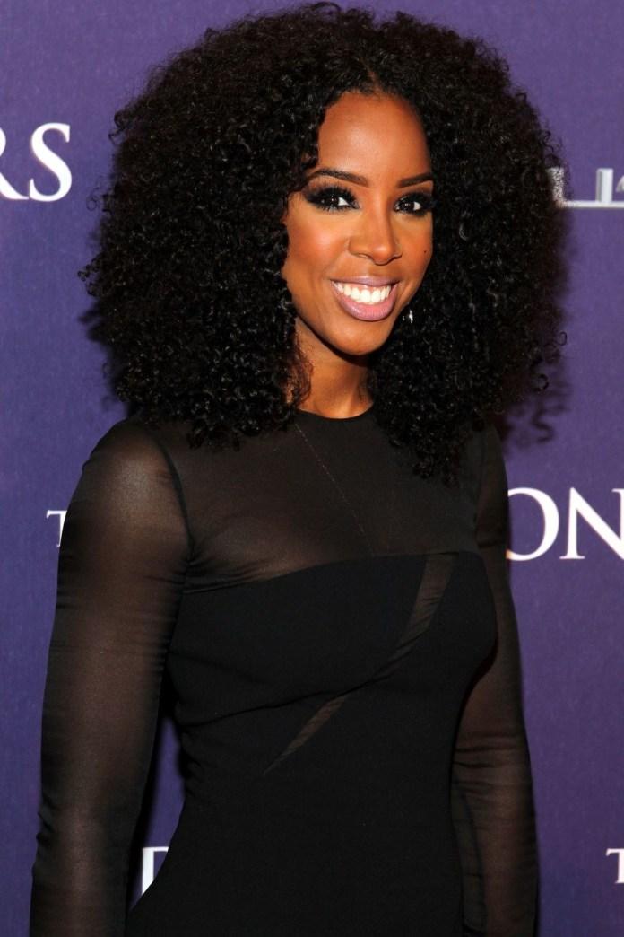 Crochet-Braids Easy Natural Hairstyles for Black Women