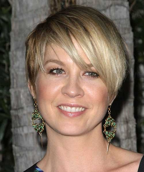 Flattering-Long-Pixie-Hairstyle-for-2019 Long Pixie Haircuts