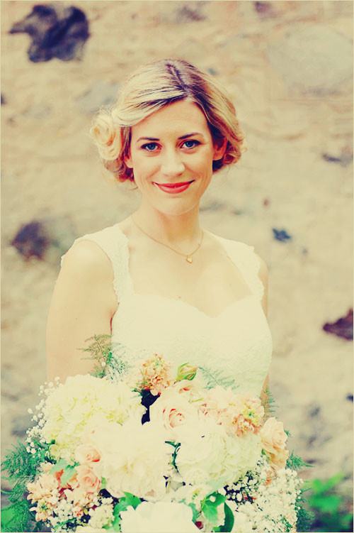 Hairstyles-for-wedding-images Short Wedding Hair Ideas