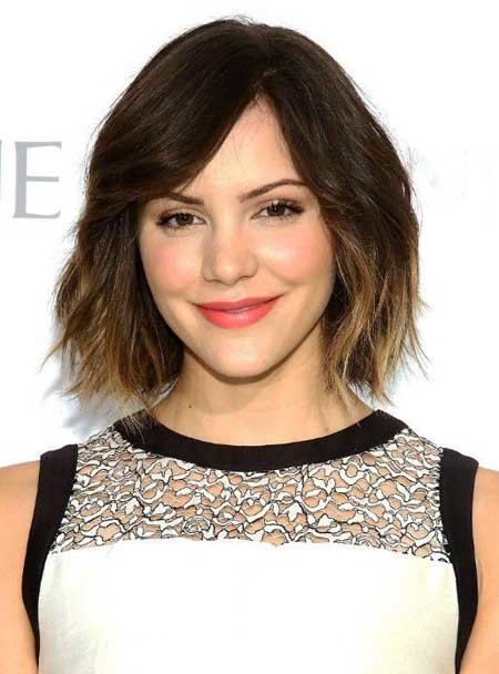 New-Short-Celebrity-Haircuts-2019-10 New Short Celebrity Haircuts 2019