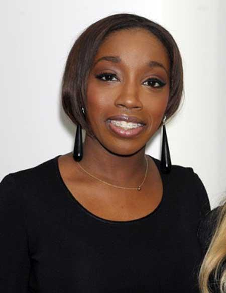 Beautiful-Short-Haircuts-for-Black-Women-8 Beautiful Short Haircuts for Black Women